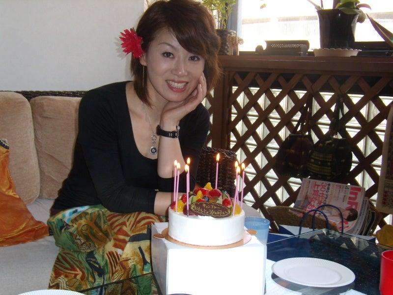 語 おめでとう タイ 誕生 日