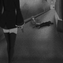「Solitario…