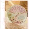 桜舞う・・・器の画像