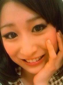 おかもとまりオフィシャルブログ Powered by Ameba-IMG_9081.jpg
