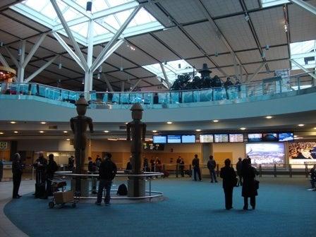 i Canada☆ベテランカウンセラーのいるバンクーバー無料現地留学エージェントのブログ-Apr 9'12 ⑧ i Canada