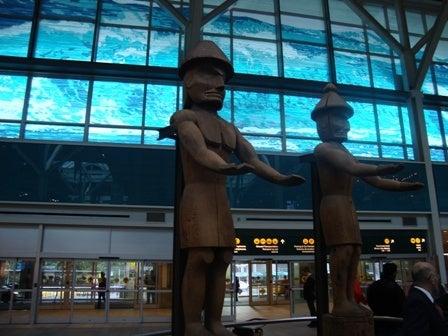 i Canada☆ベテランカウンセラーのいるバンクーバー無料現地留学エージェントのブログ-Apr 9'12 ⑥ i Canada