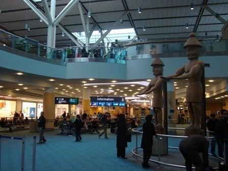 i Canada☆ベテランカウンセラーのいるバンクーバー無料現地留学エージェントのブログ-Apr 9'12 ⑦ i Canada