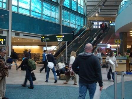 i Canada☆ベテランカウンセラーのいるバンクーバー無料現地留学エージェントのブログ-Apr 9'12 ⑮ i Canada