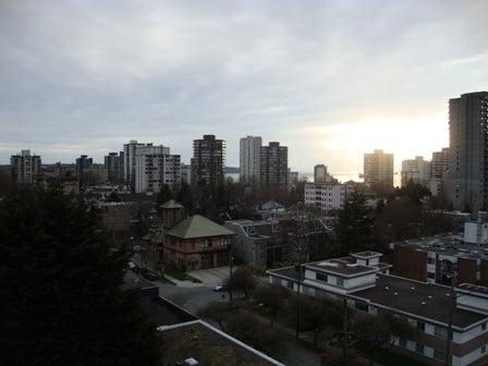 i Canada☆ベテランカウンセラーのいるバンクーバー無料現地留学エージェントのブログ-Apr 9'12 i Canada