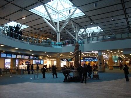 i Canada☆ベテランカウンセラーのいるバンクーバー無料現地留学エージェントのブログ-Apr 9'12 ④ i Canada