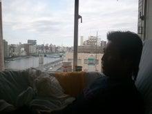 KUDOのひとりごと-2012-03-19 14.23.57.jpg2012-03-19 14.23.57.jpg