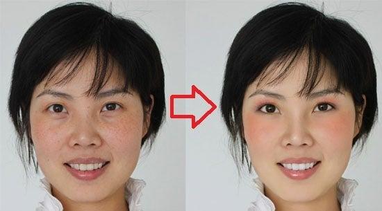 決断!6ヶ月以内に月収50万円を本気で掴む方法-顔写真加工修正_1sp