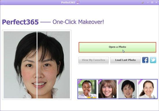 決断!6ヶ月以内に月収50万円を本気で掴む方法-顔写真加工修正_2