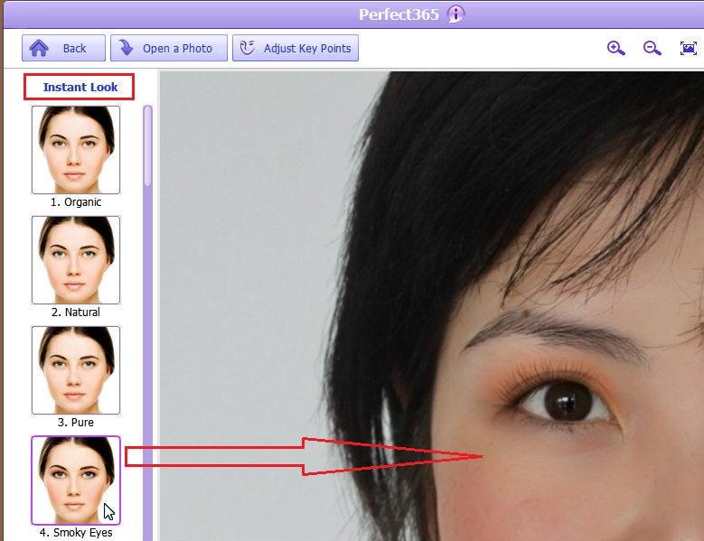 決断!6ヶ月以内に月収50万円を本気で掴む方法-顔写真加工修正_5