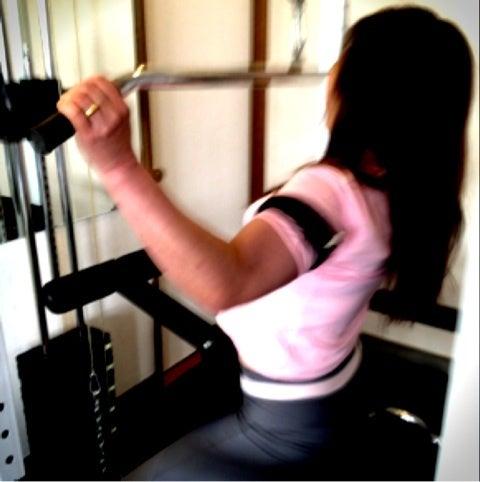 筋肉の重要性の記事より