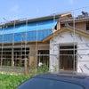 新築予防の画像