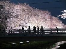 生命保険プロ福ちゃんの今日もよかった!!ブログ