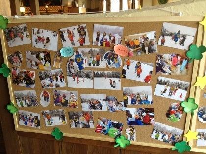 グッとファーザー@愛媛松山の子育て支援、父親支援、母親支援や地域活性化に挑む父親・独身男性中心の市民グループのブログ-グッとファーザー親子イベント雪合戦2