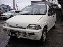 加藤自動車の中古車in上三川町