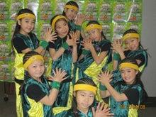 ダンスコンテストPEOPSのブログ