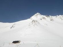 $関西蛍雪山岳会のページ