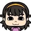 【KYシリーズ】 最恐のKYちゃん…ただ今、猛勉強中!って何を?の画像
