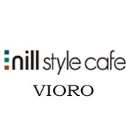 $nill style cafe VIORO店