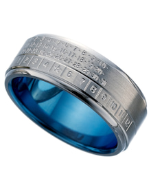 Jewelry Ito 刈谷アトリエ スタッフブログ
