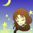 夜の睡眠はとても大切