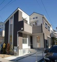 杉並区、中野区を中心とした東京都内の不動産売買相談ならアクティブホーム