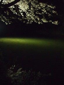 よこやんの看護記録-栗林公園