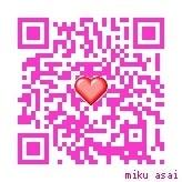 ★☆MikuRhythm ~SMILE~☆★-ipodfile.jpg