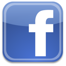 RAW-GIRLS BLOG-facebook
