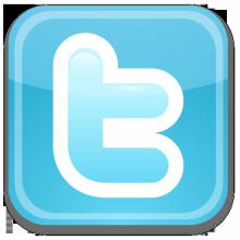RAW-GIRLS BLOG-twitter