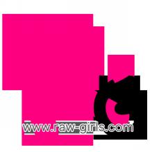 RAW-GIRLS BLOG-rawgirls