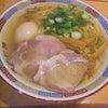 2012年 蛙~かえる~的ベスト麺……その2(醤油)の画像