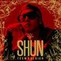 SHUN - Alb…