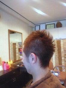 $Hair Salon くりあのブログ-1333684522033.jpg