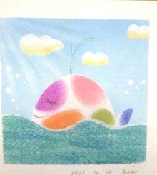 $ 岡山  パステル&カラー ココクレール-DSC_0937-1.jpg