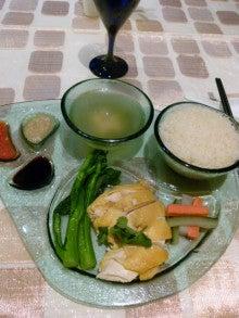 akikoadore-singapore rice