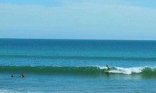 バリ島 やすの海と空とサーフィンと-1334313900985.jpg