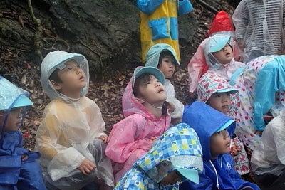 若草幼稚園-入園式3