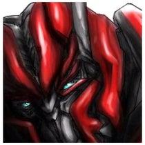 新撰組隊士名簿表3。 | ULTRA ZERO FIGHT!