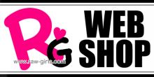 RAW-GIRLS BLOG-rawgirlslink