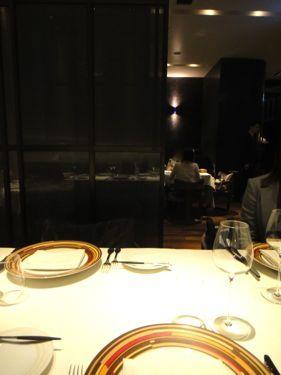 横浜発 驢馬人の美食な日々-Ryuzu03