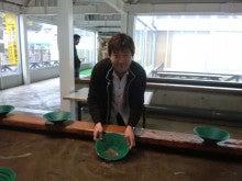 広島伝説~広島東洋カープ&広い島・佐渡の日記~