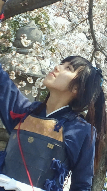 潤子の気ままなブログ-2012040510550000.jpg