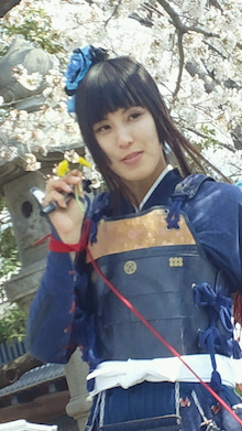 潤子の気ままなブログ-2012040510540000.jpg