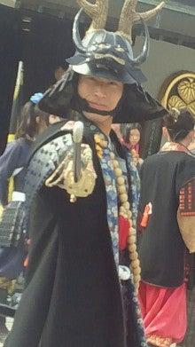 潤子の気ままなブログ-2012041014240000.jpg