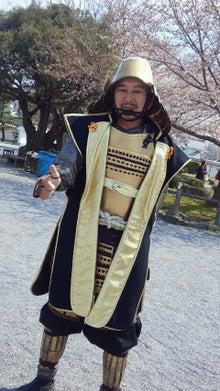潤子の気ままなブログ-2012040510400000.jpg
