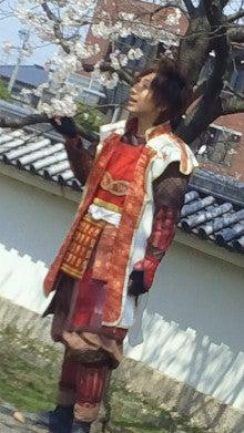 潤子の気ままなブログ-2012040510460002.jpg