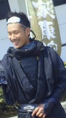 潤子の気ままなブログ-2012040511050002.jpg