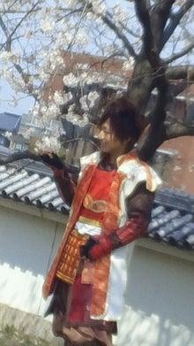 潤子の気ままなブログ-2012040510460001.jpg