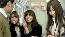 AKB48後追い生活~新参ファンの記録~大島優子(コリス)推し